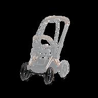 64_priam_250_priam-front-wheel-set-rough