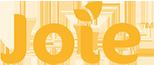 logo-sticky1.png
