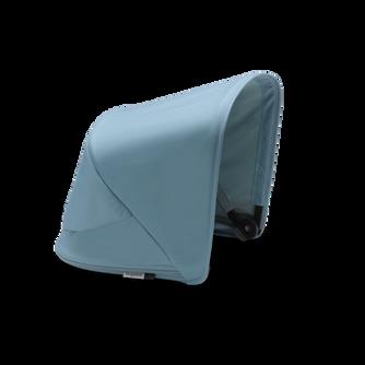 BGB_Fox 2_sun canopy_vapor blue.png