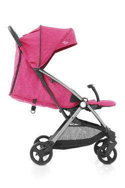 OysterAtom_SeatReclined_WowPink