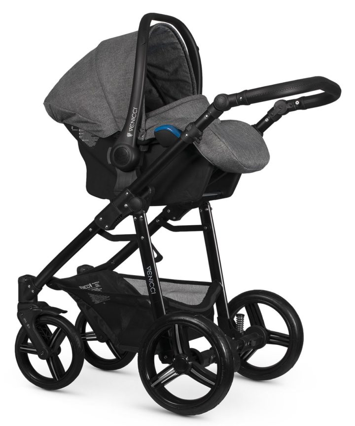 venicci-soft-denim-grey-carseat-black-fr