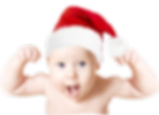 1baby christmas png.png