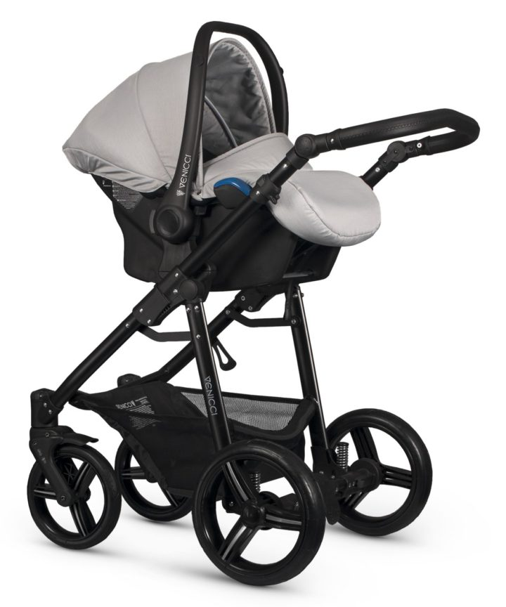 venicci-soft-light-grey-carseat-fame-bla
