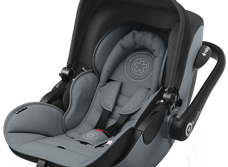 Cardiff Car Seat Offers!