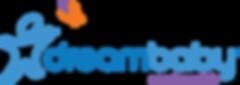 DreamBaby logo