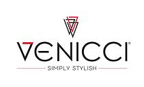 venicci logo.png