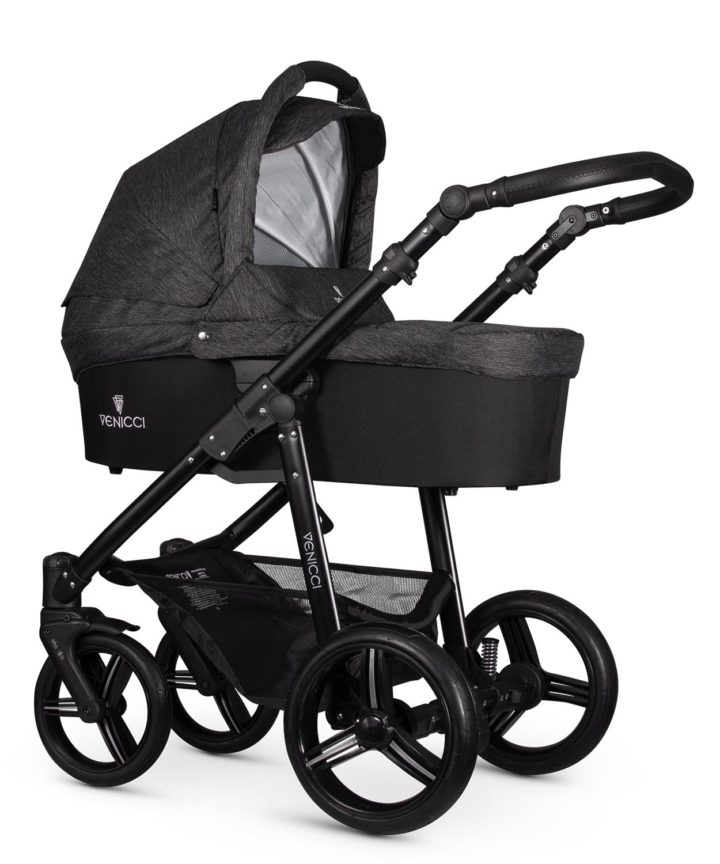 venicci-soft-denim-black-carrycot-black-