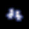 venicci-icon-adapters-maxi-cosi.png