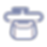 venicci-icon-changing-bag-1.png
