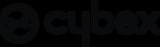 Cybex_Logo_Black (2).png