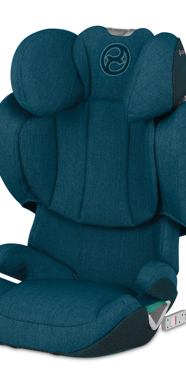 solutionz plus mountain blue.png