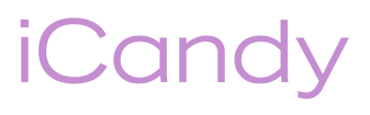 ICANDY-logo-pink.png