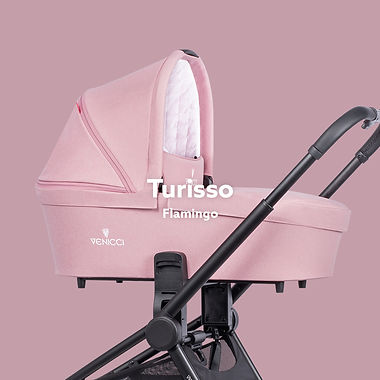 turisso_flamingo.jpg