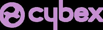 Cybex_Logo_pink.png
