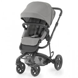 babystyle-hybrid-2-mist-a-750x750