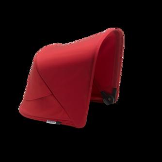 BGB_Fox 2_sun canopy_red.png