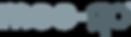 Meego-Logo-1.png
