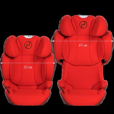 solution z shoulder protectors.png