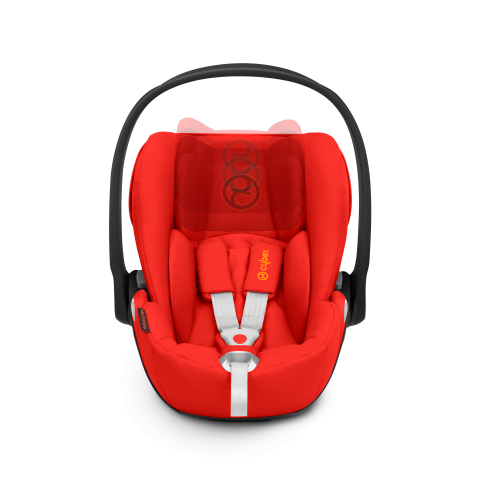 height adjustable headrest.png