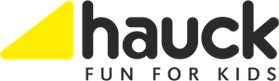 Hauck_Fun_for_Kids-logo-BDCD8F424B-seeklogo.com.png