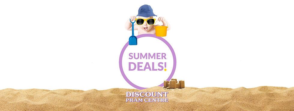 Summer Deals page banner.jpg