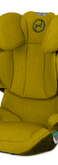 solutionz plus mustard yellow.png