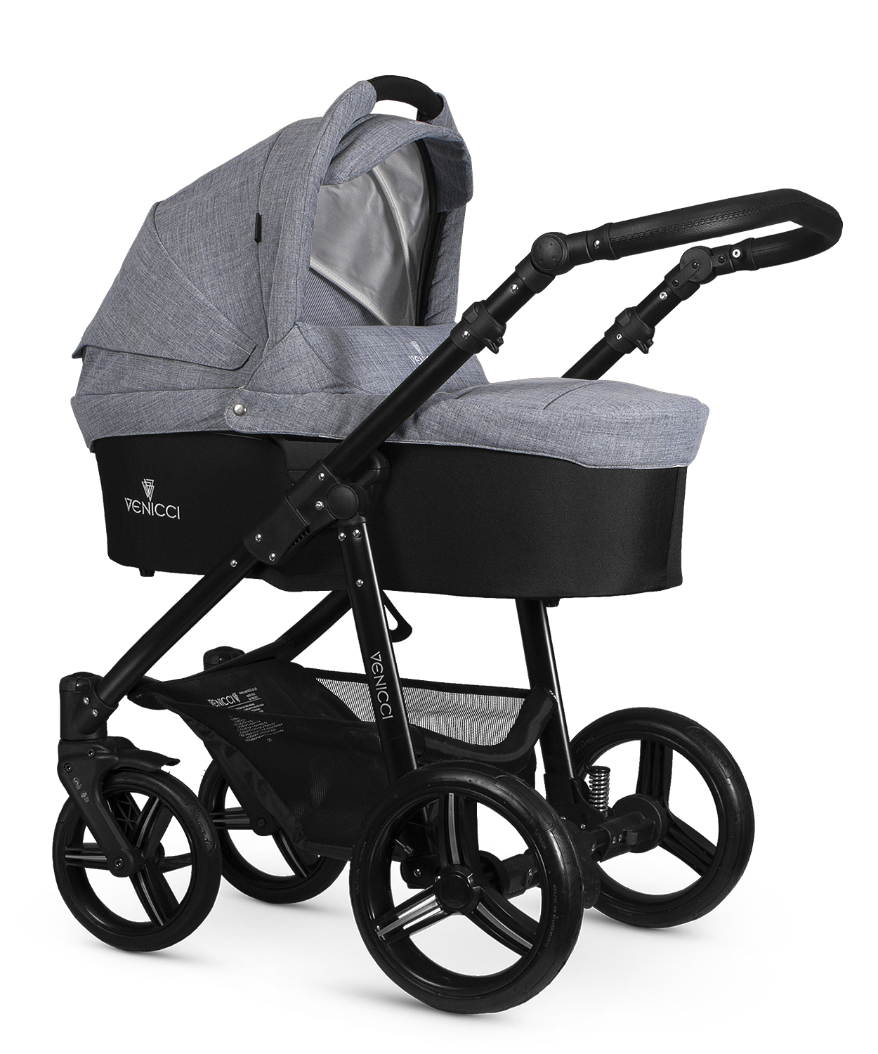 carry-cot-soft-med-grey-black-frame