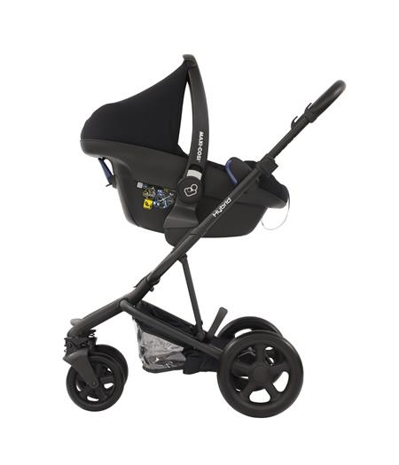 hybrid-edge2-stroller-with-car-seat-trav