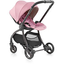 egg-quail-stroller-strictly-pink-p30827-