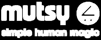 mutsy logo white.png