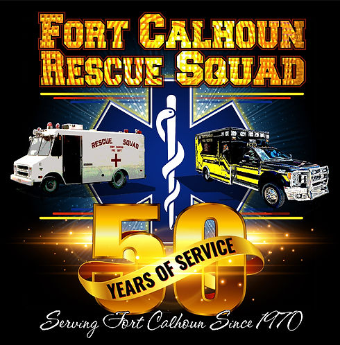 Fort Calhoun 50 Years of Service_Film.jp
