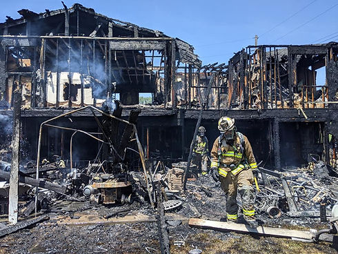 burnt out lakeland.jpg