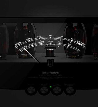 audioresearch160m.jpg