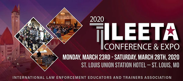 ILEETA 2020 Conference