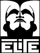 Elite Performance Gym | Utah