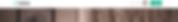 スクリーンショット 2019-03-05 15.03.41_edited.png