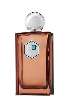 Parfum Cuir X