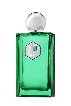 Parfum No sport