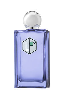 Parfum Desarmant