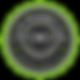 Logo-Deìfinitif-transparent-web.png