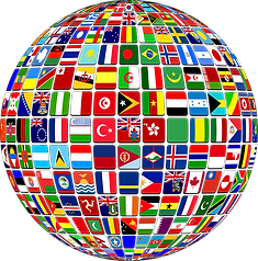 International globe.png