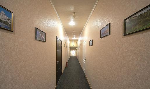 Corridor%201_edited.jpg