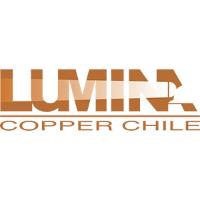 LUMINA COOPER