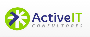 Cliente Active