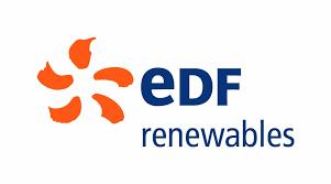 EDF REN