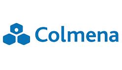 logo-colmena-2018