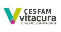 nuevo_logo_cesfam_big