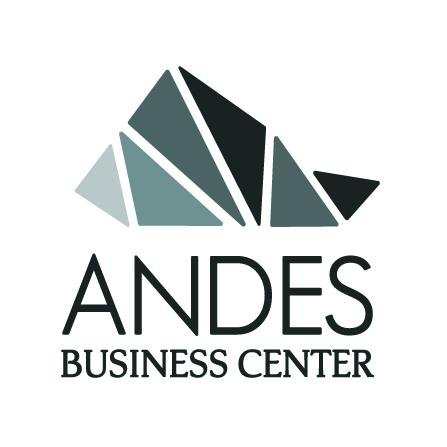 Andes Center