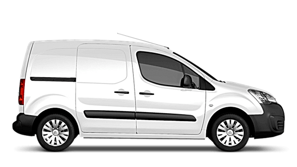 citroen-berlingo-enterprise.png