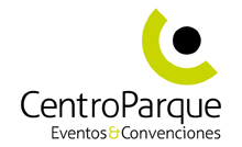 CENTRO-PARQUE_o